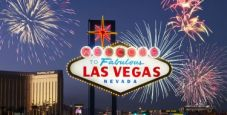 Vegas2italy 19 – Il 4 luglio a Las Vegas