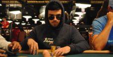 """Andrea Carini vince l'Explosive Sunday: """"Ho giocato un final table perfetto!"""""""