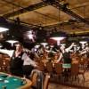 """WSOP 2012 – Vivere di mance? """"Basta fare il dealer a Las Vegas!"""""""