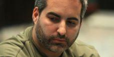 """""""PokerStars e Full Tilt Poker non raggiungeranno l'accordo"""", parola di Matt Glantz"""