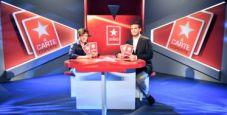 """Speciale """"A carte coperte"""": in edicola su Poker Sportivo"""