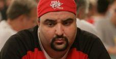Arrestato Ray Bitar, ex CEO di Full Tilt: 40 milioni confiscati e rimborsati ai giocatori