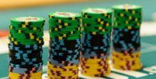 """Jarrett Nash dilapida uno stack di 500.000 chips alle WSOP: """"Dovevo seguire la parola del Signore"""""""