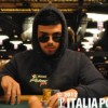 Poker Sportivo Show 04 – Scopriamo il Main Event WSOP con Andrea Carini