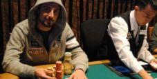 """WSOP 2012 – Andrea Dato: """"un bluff che ci stava"""""""