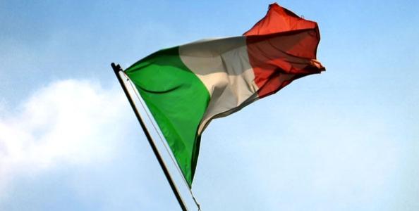 Full Tilt non riaprirà per gli italiani!