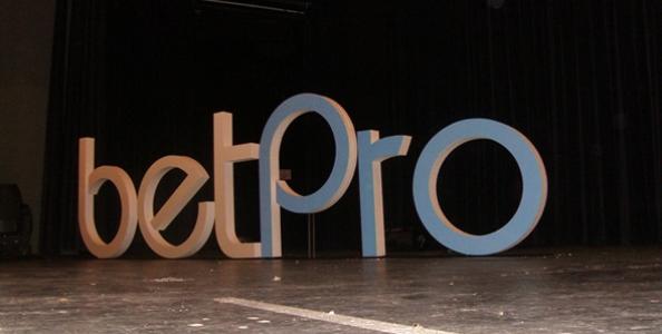 Le classifiche estive di Betpro mettono 40.000€ in palio!