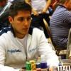 WSOP 2012 – Main Event day 1C: super Marco Bognanni!