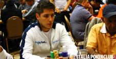 WSOP 2012 – Main Event day 1C: super Marco Bognanni!