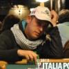 WSOP 2012 – Main Event day 1A: bene Candio, Isaia e Benelli!