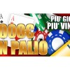 "Winga Poker a tutto cash game con ""I Love Cash"": in palio 5.000 euro!"