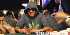WSOP 2012 – Main Event day 3: Bognanni frena, accelerano Ruggeri, Isaia e Catalano!