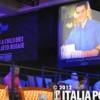 WSOP 2012 – E' sparito Chris Ferguson!