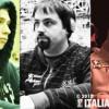 WSOP 2012 – La divina commedia di Ruggeri, Crisbus e Carini al Main Event