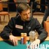 """Russian Poker Tour: Andrea Dato """"sbolla"""" il FT, deal a 6 per i vincitori!"""