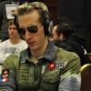 Wsope Cannes 2012: Grospellier fa suo il Day1B, Marco Leonzio unico ltaliano