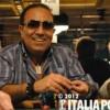 """WSOP 2012 – Sammy Farha: """"Vorresti essere me? Senza gambling non dureresti un giorno"""""""