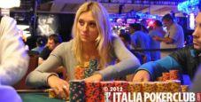 WSOP 2012 – Il Main Event delle donne?