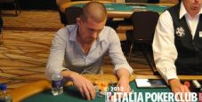 Vegas2italy 17 – Le confessioni di Gus Hansen
