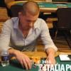 """WSOP 2012 – Intervista ESCLUSIVA a Gus Hansen: """"Ho giocato male!"""""""