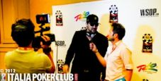 WSOP 2012 – I segreti di Phil Hellmuth