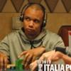 Phil Ivey ritorna su Full Tilt Poker!