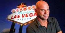"""Vegas2italy 16: Le contraddizioni del Big One e la classifica """"zero tituli"""""""