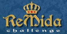Re Mida Deep Challenge – Francesco Belmessieri e Alessandro Mancini davanti ai 128 rimasti oggi