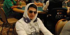 WSOP 2012 – Si fanno i soldi col Cash Game a Las Vegas? – Parte I