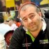 L'incredibile uscita di Gianluca Marcucci al Main Event WSOP 2012