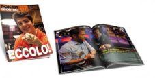 Poker Sportivo N67 in edicola!