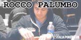 Rocco Palumbo: la storia