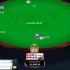 Rush Pot Limit Omaha: la mia esperienza