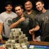 Il mondo del poker piange la scomparsa di Ryan Young!