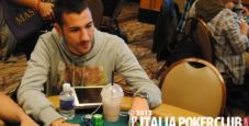 WSOP 2012 – Si fanno i soldi col Cash Game a Las Vegas? Parte III