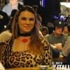 "WSOP 2012 – Tatjana Pasalic, gatta per scommessa: ""Mi hanno truffata!"""