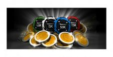 Effettua il tuo primo deposito su Titanbet Poker: in regalo ingressi gratuiti per i tornei garantiti!