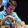 WSOP 2012 – Poker e omosessualità, tabù sfatato al Main Event