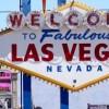 Vegas2italy 27: La bolla del main e la storia di Las Vegas
