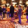 WSOP 2012 – Vai in bagno? Eliminato dal torneo!