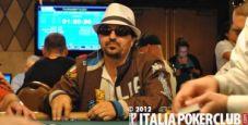 WSOP 2012 – Ma sono meglio i francesi o gli italiani a poker?