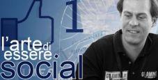 I Social Network visti da Flavio Ferrari Zumbini: come, quando e perché usarli