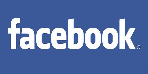 Poker a soldi veri su Facebook. Per Flavio Ferrari Zumbini «Sarà una rivoluzione»