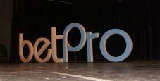 Ad agosto le classifiche di Betpro premiano più giocatori!