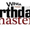 Birthday Master: Winga mette 250 mila euro, tu che regalo ti fai?