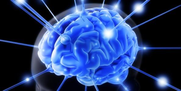 Come rafforzare il proprio Mental Game: 5 piccoli consigli, dall'alimentazione all'attività fisica