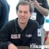 """WPT National – Flavio Ferrari Zumbini : """"Il successo del mio libro meglio di una vittoria WSOP!"""""""