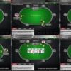 Problemi di login su PokerStars?