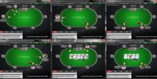 Problemi di login su PokerStars?