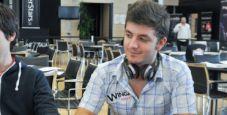 """Rocco Palumbo vince la scommessa: """"E ora si riparte coi Live"""""""